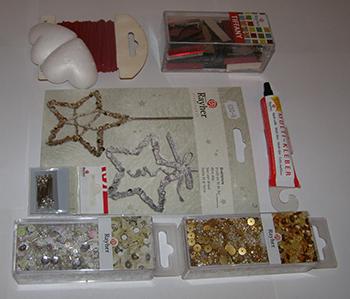 mozaik készítése otthon
